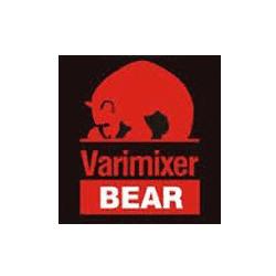 produkt-bear