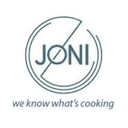 produkt-joni